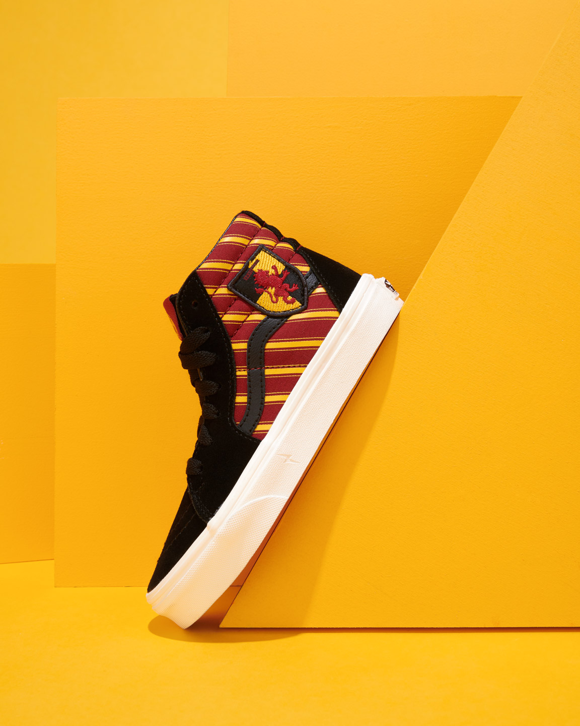 2019_08_22_Blaps_Vans_Harry_Potter_Sk8_High_20707