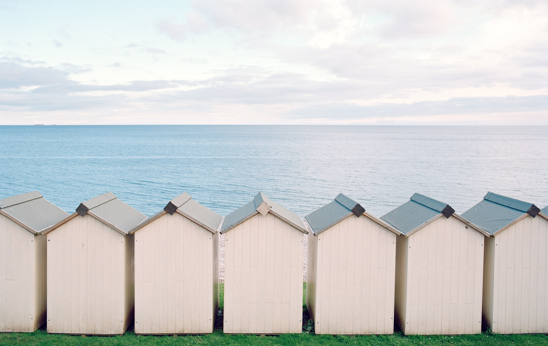 beachhuts-small.jpg
